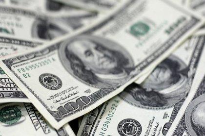 Dolar/TL 7'nin altına indi