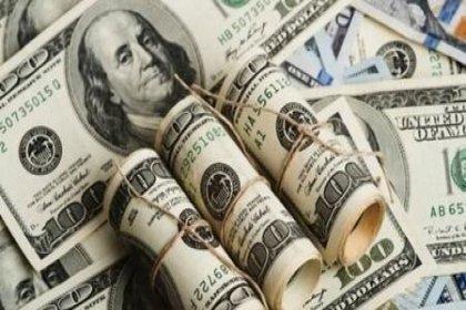 Dolar/TL yeni güne 5,88 seviyesinde başladı