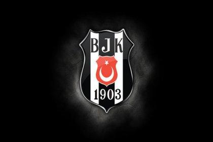 Dövizin yükselişi Beşiktaş'a 4.5 milyon TL'lik ek yük getiridi