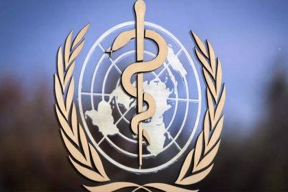DSÖ: Pandemi sürecinde Türkiye'ye 1.7 milyon dolarlık kişisel koruyucu ekipman gönderdik