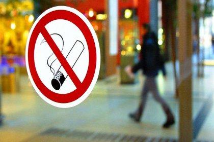 DSÖ'den 'koronavirüs' uyarısı: Alkol ve sigarayı bırakın