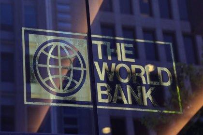 Dünya Bankası'ndan Türkiye'ye 100 milyon dolarlık koronavirüs kredisi