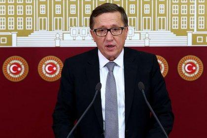 'Dünya Sağlık Örgütü, Türkiye'nin de aralarında bulunduğu üye ülkeleri, salgınla ilgili 1 yıl önceden uyarmış'