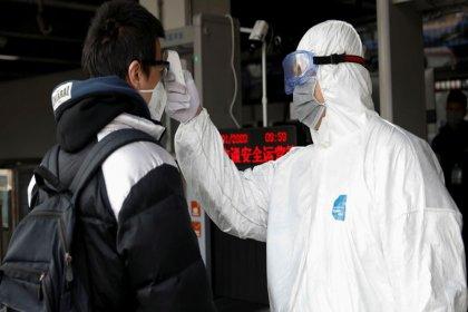 Dünya Sağlık Örgütü'nden koronavirüs açıklaması: Hata yaptık