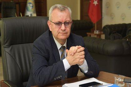 Edirne'de 'koronavirüs' iddiasına yalanlama