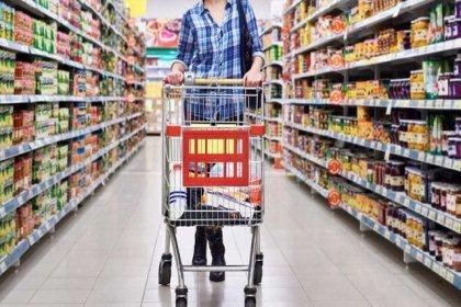 Ekim ayında tüketici güven endeksi azaldı