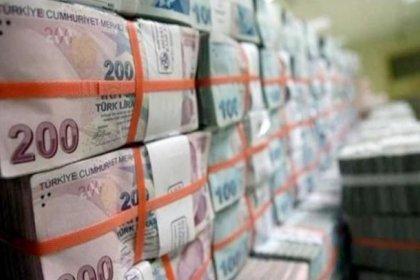 'Ekonomik kriz devleti 83 milyar lira vergi kaybına uğrattı'