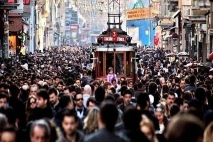 """""""Ekonomik krizin Türkiye'ye hayli maliyeti olacak"""""""