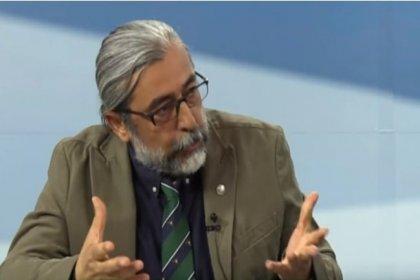 Emekli Deniz Kurmay Albay Bora Serdar: Libya'da, Türkiye-ABD işbirliğinin kurulmasını pek mümkün görmüyorum
