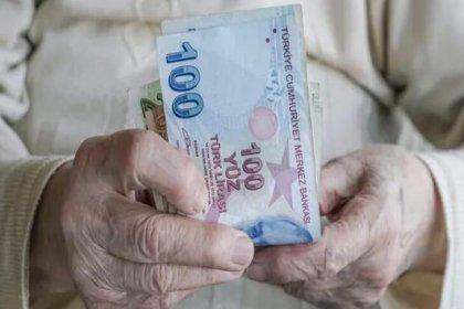 Emekli ikramiyeleri 7-11 Nisan tarihleri arasında ödenecek