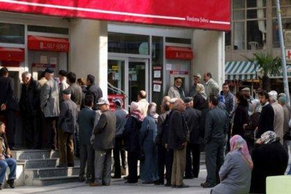 'Emekli maaşlarından kesinti yapılacak, bayram ikramiyeleri kaldırılacak'