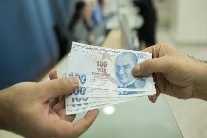 Emeklilere maaş farkı ödemesi başladı