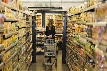 Enflasyon haziranda tahminleri aştı