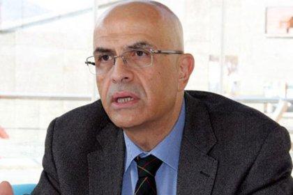 Enis Berberoğlu yeniden Anayasa Mahkemesi'ne başvuruyor