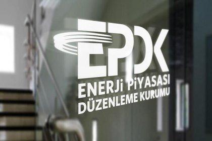 EPDK: Kapalı iş yerleri için kıyasen fatura düzenlenmeyecek