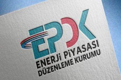 EPDK'dan sayaç okumadan fatura düzenlenmesine ilişkin yeni açıklama