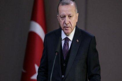 Erdoğan'dan 19 maddelik koronavirüs paketi