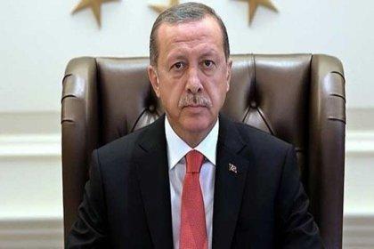 Erdoğan: Milletimiz kimin ülke için çalıştığını, kimin kendi çıkarı peşinden koştuğunu gayet iyi görüyor