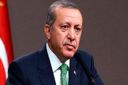 Erdoğan'dan Joe Biden açıklaması: Oturup çay içmişliğimiz var, böyle bir ifadeyi bizim için nasıl kullanırsın?