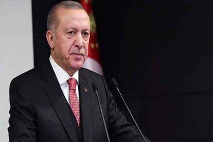 Erdoğan'dan, yazar Ragıp Zarakolu hakkında suç duyurusu