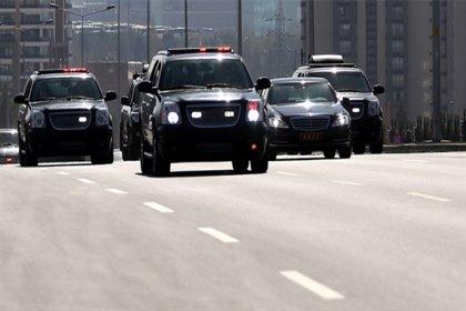 Erdoğan'ın Ankara'dan Elazığ'a gitmesinin maliyeti 42 bin TL