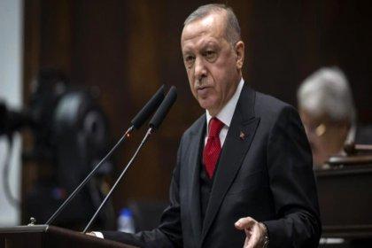 Erdoğan'ın avukatı 5 CHP'li hakkında suç duyurusunda bulundu