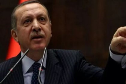 Erdoğan'ın avukatı CHP'li Özkoç'un açıklamalarını yargıya taşıyacağını söyledi, Özkoç'tan yanıt geldi