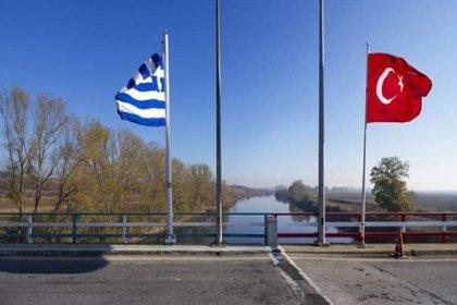 Erdoğan'ın 'Ayasofya' sözlerine Yunanistan'dan tepki