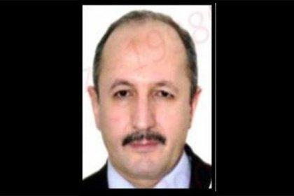 Ergenekon, Balyoz ve 17-25 Aralık'ı organize eden FETÖ imamının kimliği belirlendi