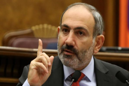 Ermenistan Başbakanı Paşinyan: Uzun süre ateşkes olmayacak