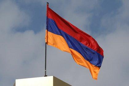 Ermenistan, Türkiye'den ürün alımını durdurdu