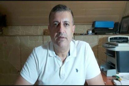 Esenyurt Belediye Başkanı Kemal Deniz Bozkurt koronavirüse yakalandı