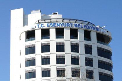 'Esenyurt Belediyesi'ne AKP döneminde açılan davaların sayısı 400'ü buldu'