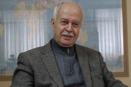 Eski bakan Şevket Kazan hayatını kaybetti