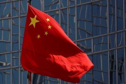 Eski İngiliz diplomat, Çinli casuslara bilgi satma şüphesiyle soruşturuluyor