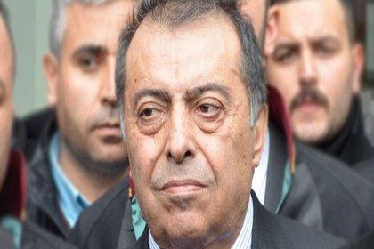 Eski Sağlık Bakanı Osman Durmuş tedavi gördüğü hastanede hayatını kaybetti