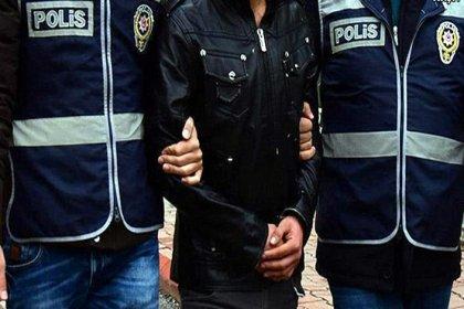 Esra Albayrak'a yönelik hakaret içerikli paylaşım yapan 1 kişi tutuklandı