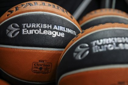 EuroLeague ve EuroCup iptal edildi!