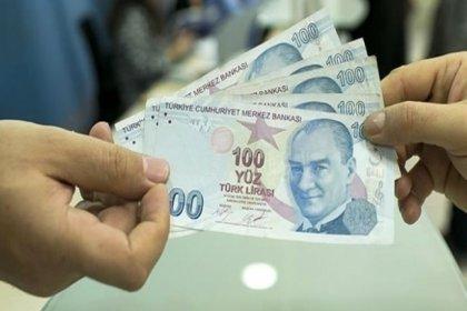 Eylül ayı işsizlik ve kısa çalışma ödemeleri 5 Ekim'de yaplacak