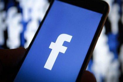 Facebook, Türkiye'de temsilci atamama kararı aldı