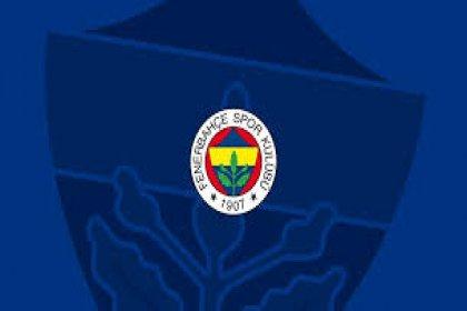 Fenerbahçe Beko'da koronavirüsü şüphesi