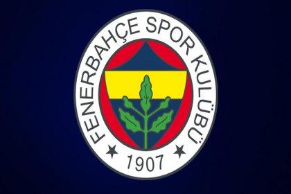 Fenerbahçe: Bir futbolcumuz ve bir sağlık heyeti çalışanımızda koronavirüs bulgularına rastlandı