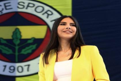 Fenerbahçe TV sunucusu Dilay Kemer yaşamını yitirdi
