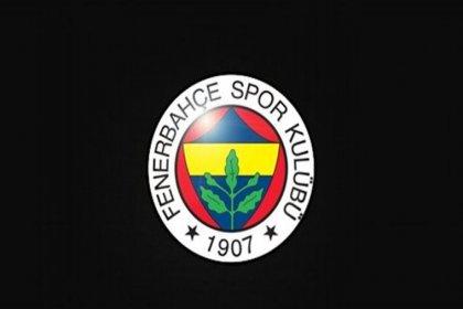 Fenerbahçe'de futbolcuların sözleşmeleri ile ilgili yeni kararlar