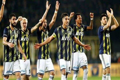 Fenerbahçe'de maaşlarda indirim kararı