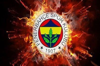 Fenerbahçe'de yerli transfer operasyonu