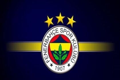 Fenerbahçe'den Abdullah Avcı ile anlaşma sağlandığı iddialarına yalanlama