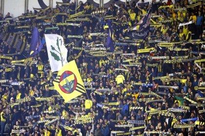 Fenerbahçe'den hakem kararlarına tepki: Bunu yapanlar, yaptıranlar koltuklarında rahat oturduklarını düşünüyorlardır ama yanlarına bırakmayacağız