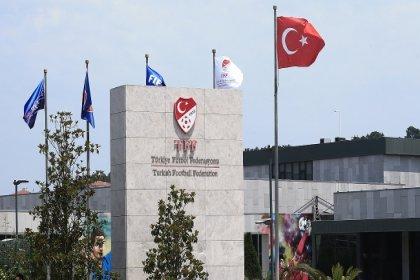 Fenerbahçe'nin harcama limitleriyle ilgili talebini 2 takım kabul etmedi