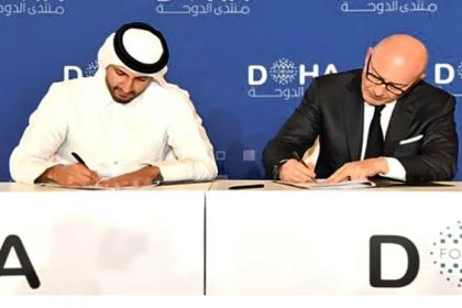 Ferit Şahenk, İstinyePark'taki hisselerini Katar devletine satıyor